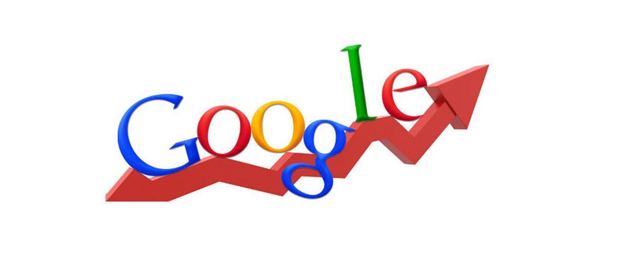 Posizionamento su Google, quanto è importante?