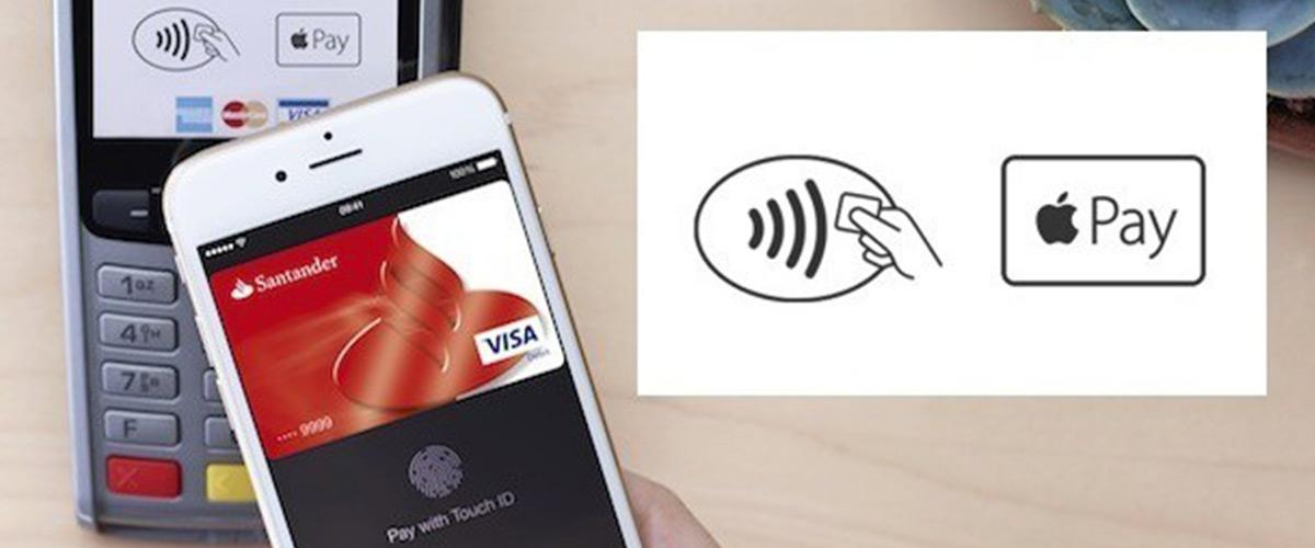 Apple Pay: come funziona? Paga con iPhone o iWatch