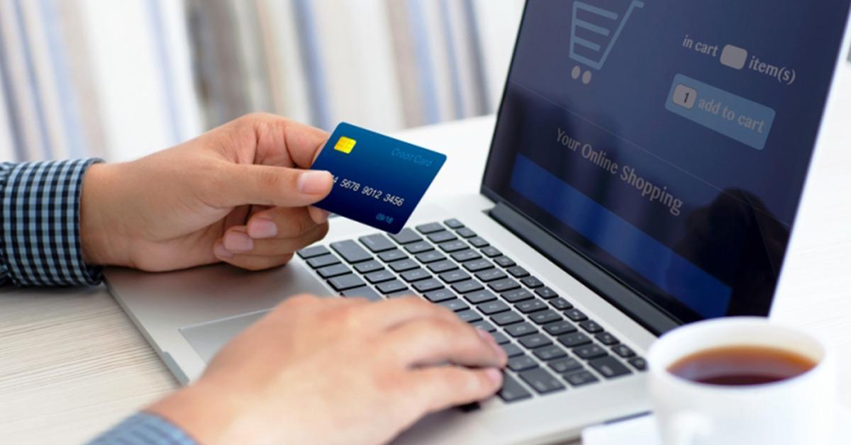 e-commerce_pc