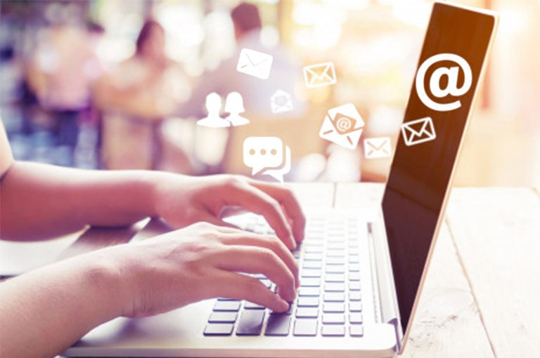 Quanto è importante l'EMAIL MARKETING?