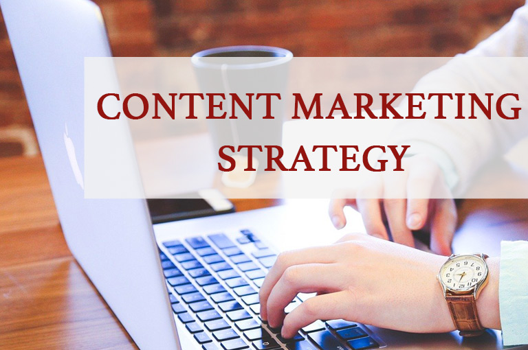 What Content Marketing is and how to use it for your business