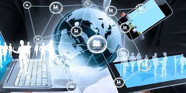 ict technologies