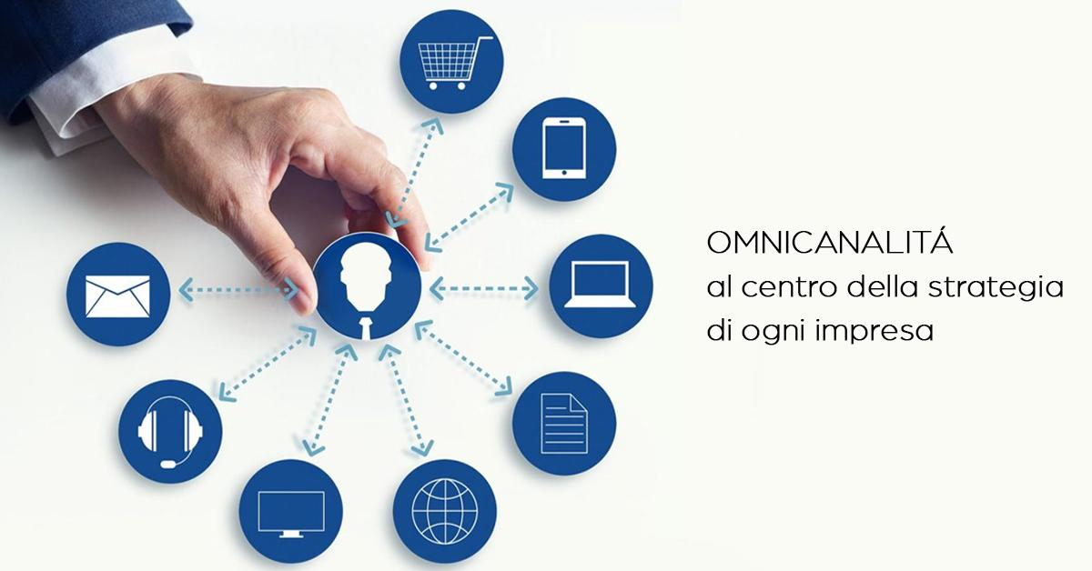 Omnicanality
