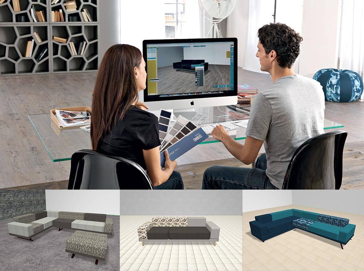 UNDER 2.0 E CONFIGURATORE WEB 3D SONO ONLINE!