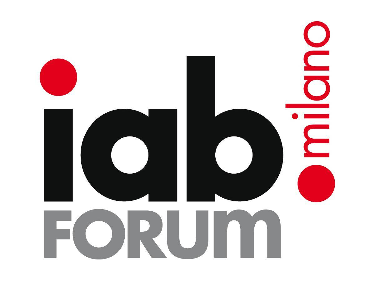 MediaStudio at IAB Forum Milano 2010