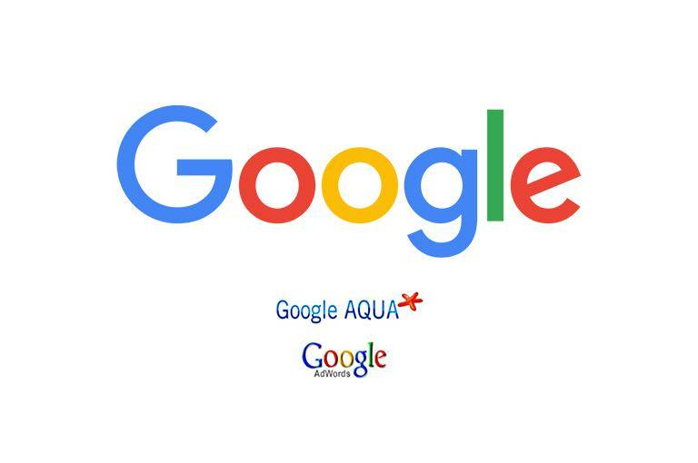 AQUA GYM: Mediastudio and Google partners on online advertising