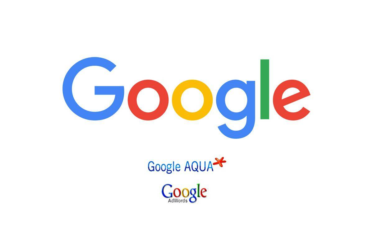 AQUA GYM: Mediastudio partner di Google nell'online advertising