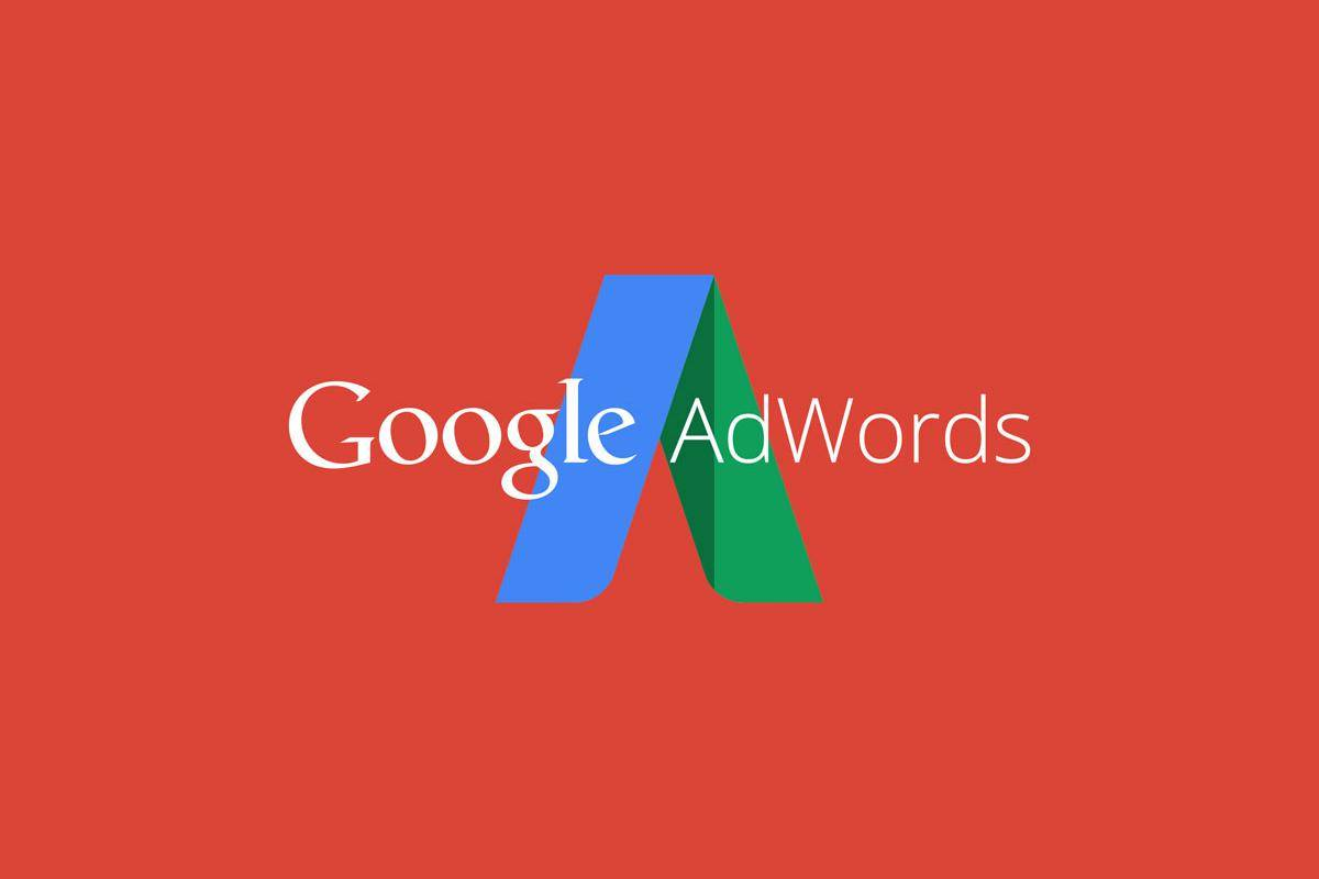 Mediastudio became 'AdwordsQualifiedAgency'