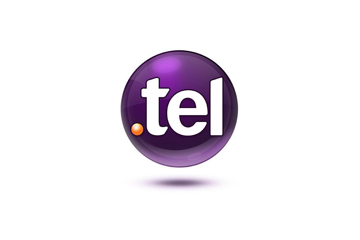 Medistudio obtain brand new domain .tel
