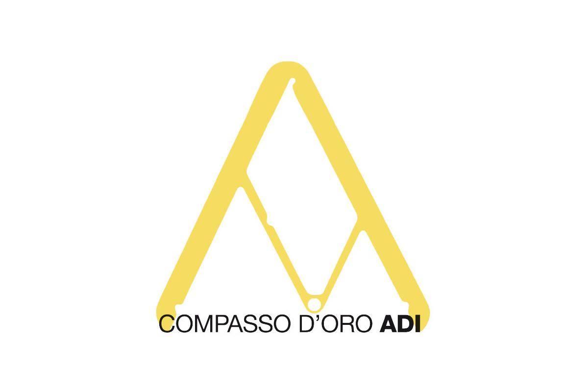 3° Compasso d'Oro ADI per HORM