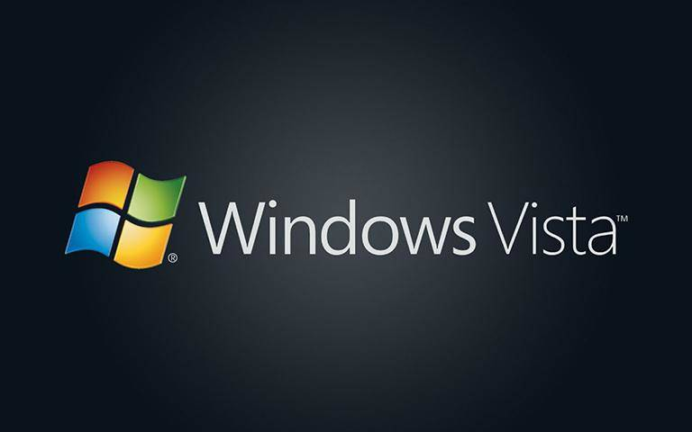 Mediadesign - Windows Vista™