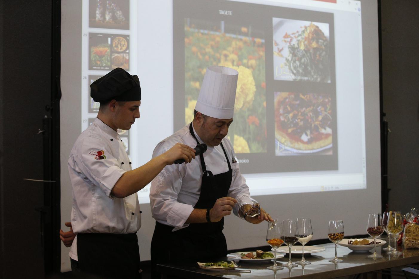 Report cucinare 2018 for Cucinare 2018