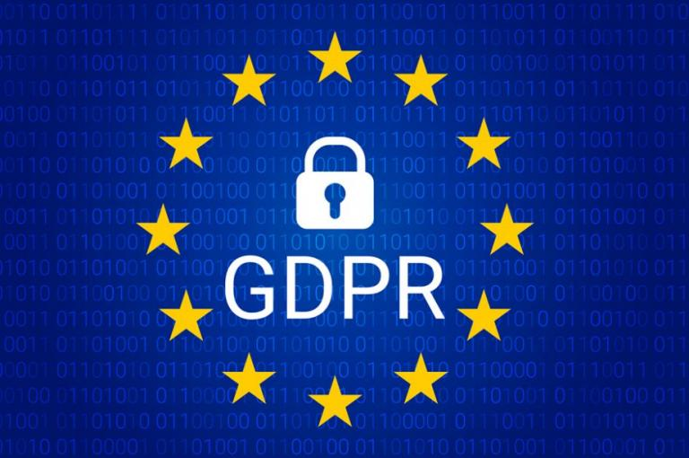 GDPR: what it is and what is new