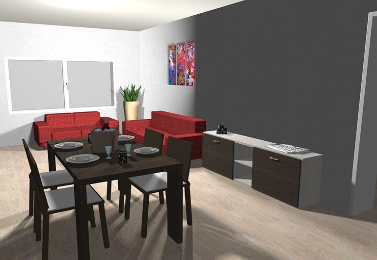 MediaDesign Home