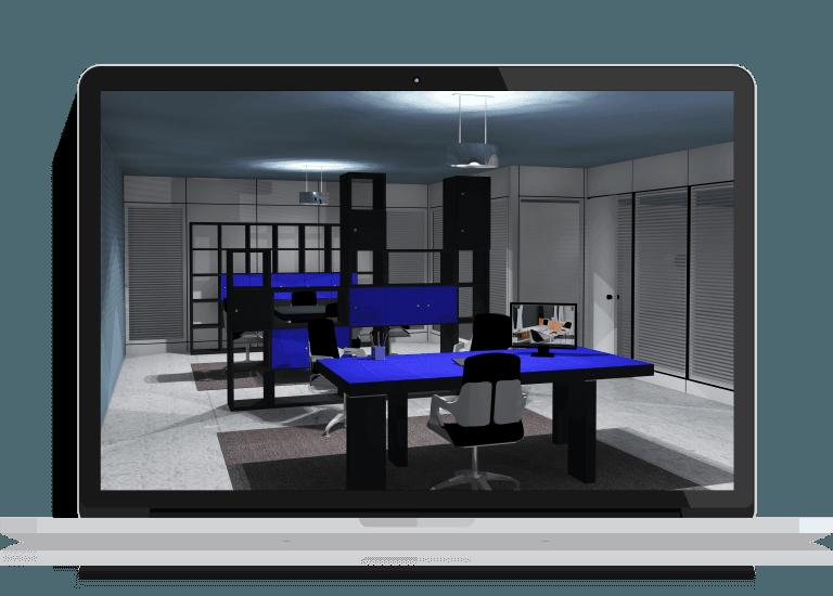 Programma arredamento 3d finest programma arredamento 3d for Programma per arredare interni